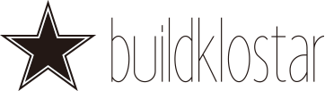 buildklostar
